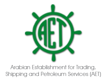 Arabian Establishment for Trading, Shipping and Petroleum Services (AET)