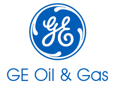 GE OIL & GAS MODON MULTIMODAL FACILITY