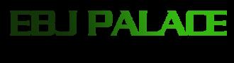 EBJ PALACE